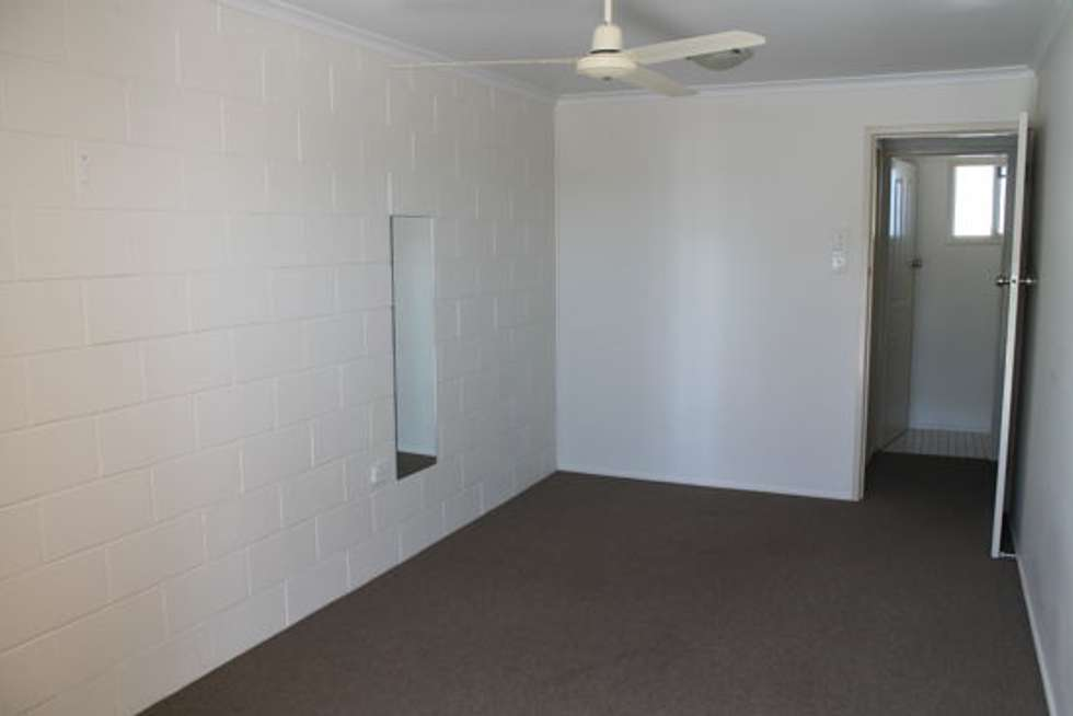Fifth view of Homely unit listing, 2/5 Romeo Street, Mackay QLD 4740