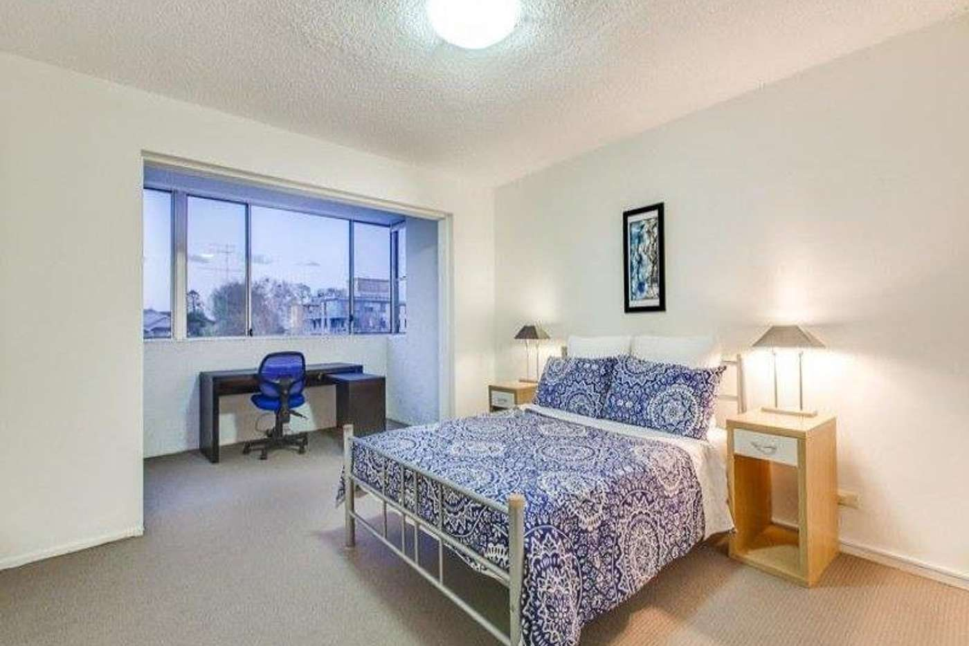 Fifth view of Homely apartment listing, 7/1 Rossiter Parade, Hamilton QLD 4007