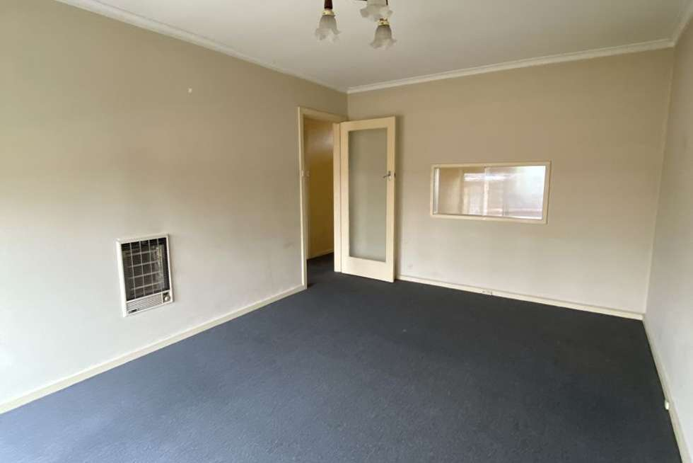 Second view of Homely apartment listing, 14/11 Passfield Street, Brunswick West VIC 3055