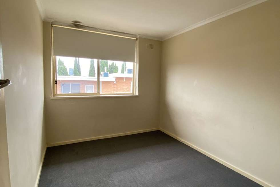 Third view of Homely apartment listing, 14/11 Passfield Street, Brunswick West VIC 3055