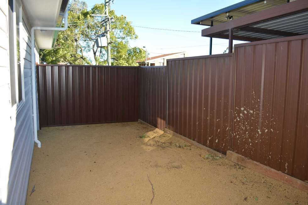 Second view of Homely unit listing, 147a Chetwynd Road, Guildford NSW 2161