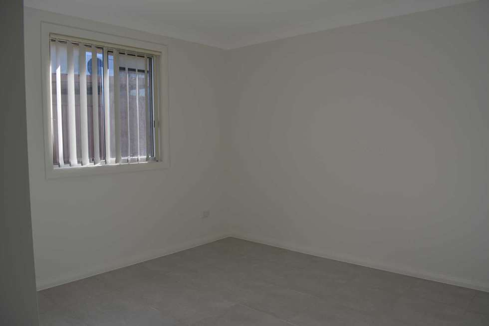 Fourth view of Homely unit listing, 147a Chetwynd Road, Guildford NSW 2161
