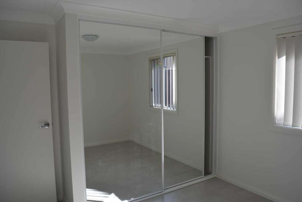 Fifth view of Homely unit listing, 147a Chetwynd Road, Guildford NSW 2161