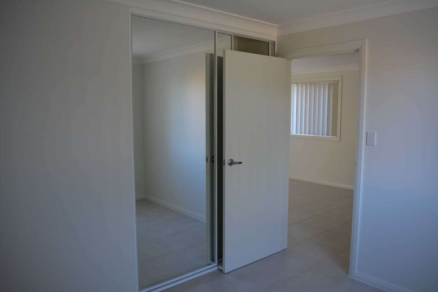 Sixth view of Homely unit listing, 147a Chetwynd Road, Guildford NSW 2161