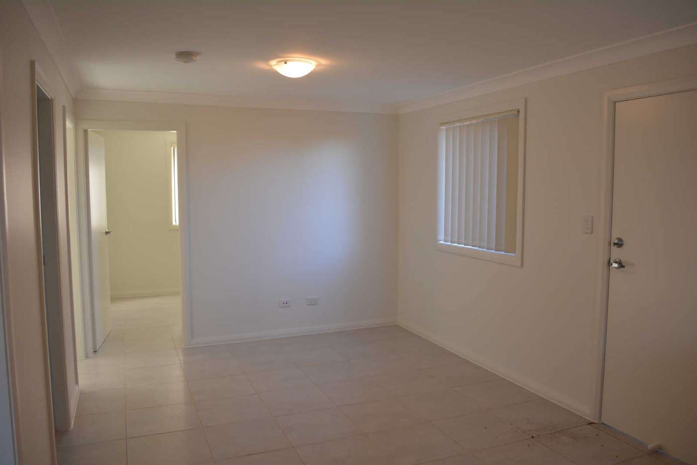 Seventh view of Homely unit listing, 147a Chetwynd Road, Guildford NSW 2161
