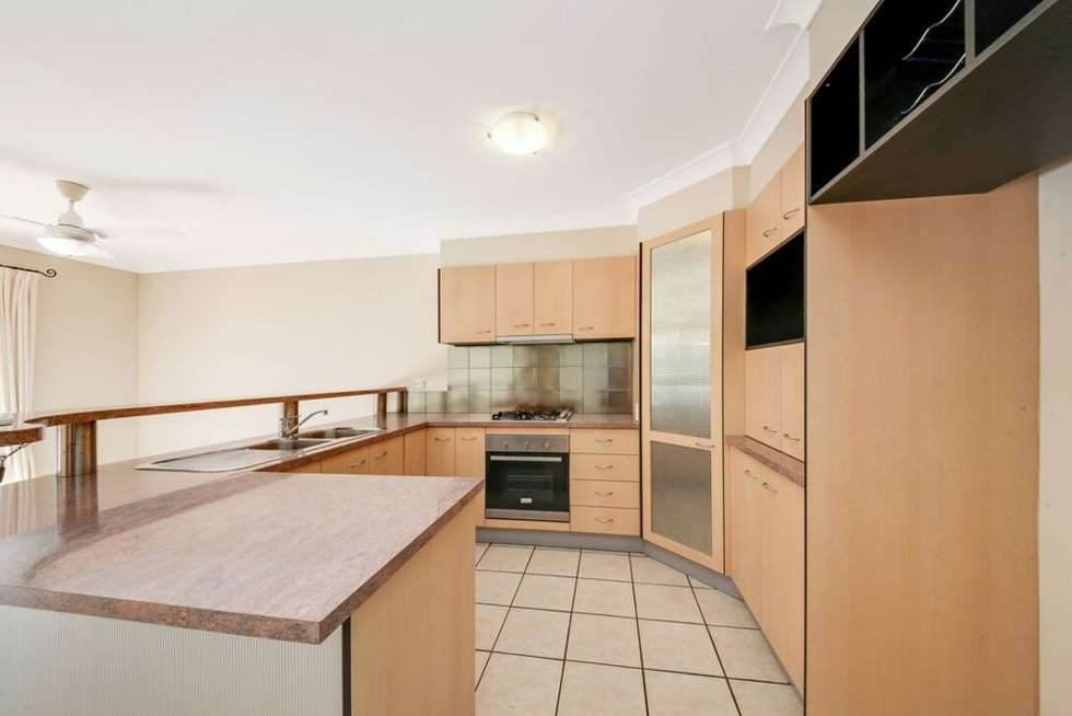 Third view of Homely townhouse listing, 1/51 Lamont Road, Wilston QLD 4051