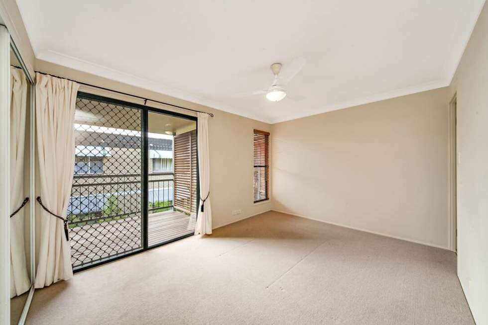 Fourth view of Homely townhouse listing, 1/51 Lamont Road, Wilston QLD 4051