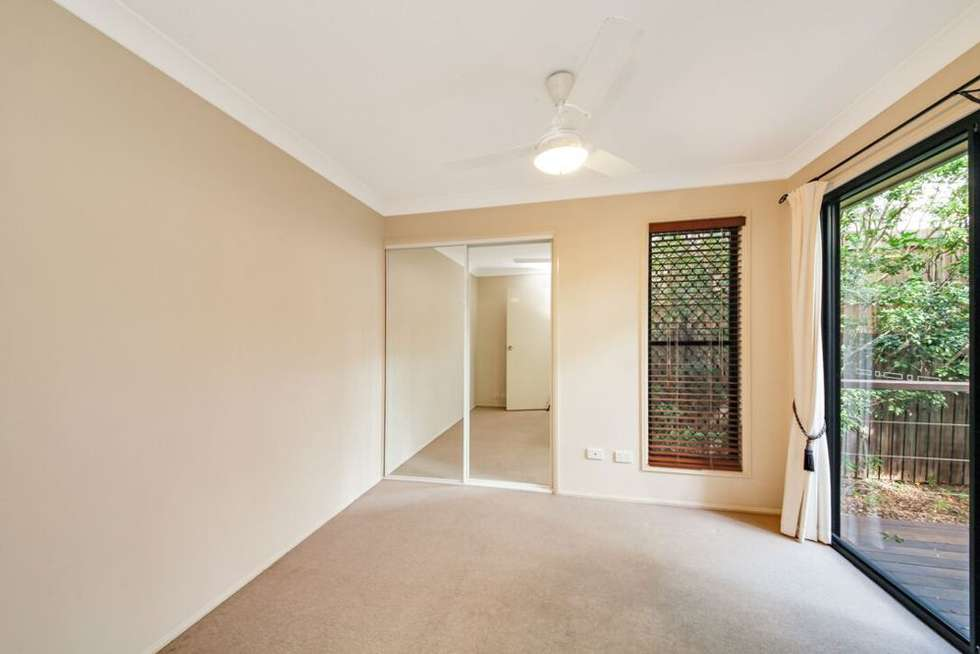 Fifth view of Homely townhouse listing, 1/51 Lamont Road, Wilston QLD 4051