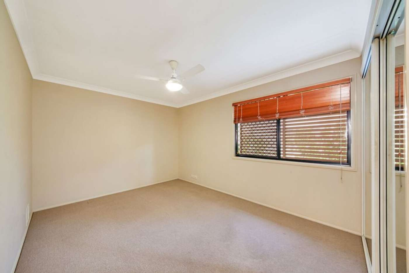Sixth view of Homely townhouse listing, 1/51 Lamont Road, Wilston QLD 4051