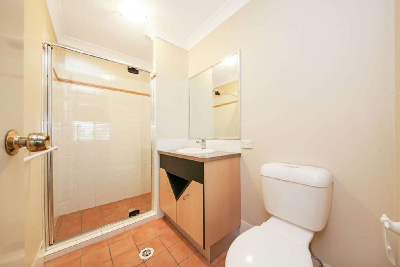 Seventh view of Homely townhouse listing, 1/51 Lamont Road, Wilston QLD 4051