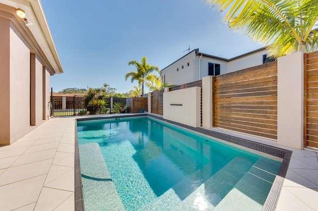 7 Clipper Terrace, South Gladstone QLD 4680