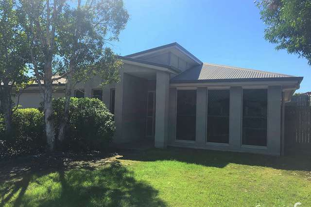 9 Hillary Drive, Warner QLD 4500