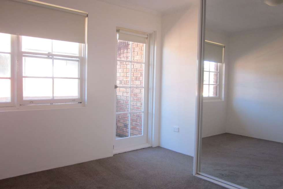 Second view of Homely unit listing, 6/19 Lachlan Avenue, Macquarie Park NSW 2113