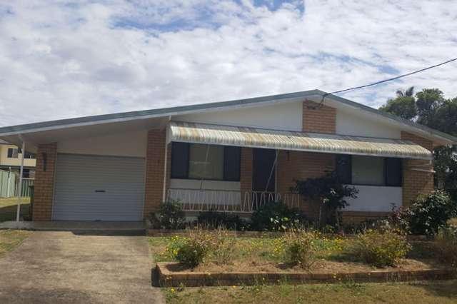 6 Eastside Place, East Lismore NSW 2480
