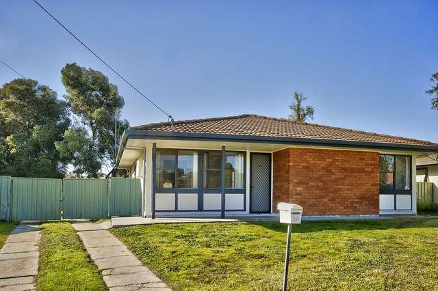 18 Ballantyne Crescent, Deniliquin NSW 2710