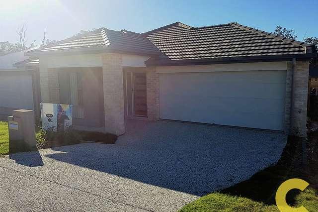 9 Japoon Street, North Lakes QLD 4509