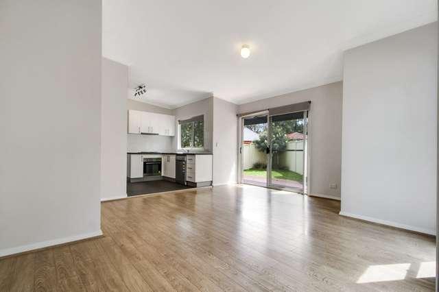 9a. Dale Street, Seven Hills NSW 2147