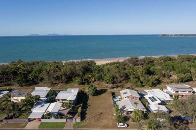 31 Coral Drive, Blacks Beach QLD 4740
