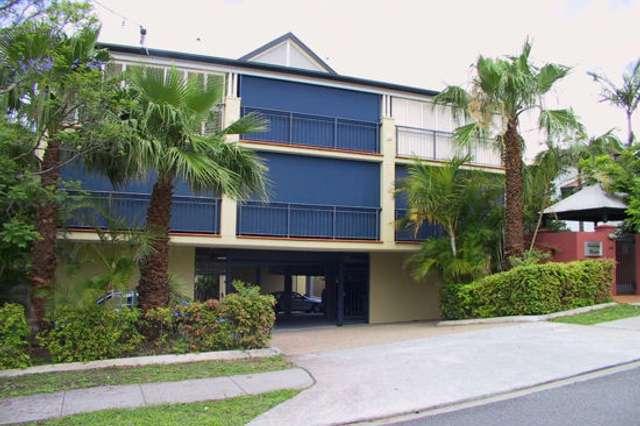 5.5 HEIDELBERG STREET, East Brisbane QLD 4169