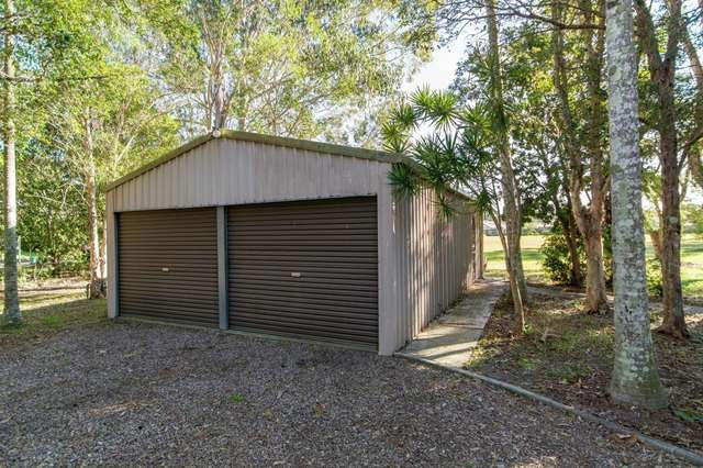 7 Cotterill Road, Caboolture QLD 4510