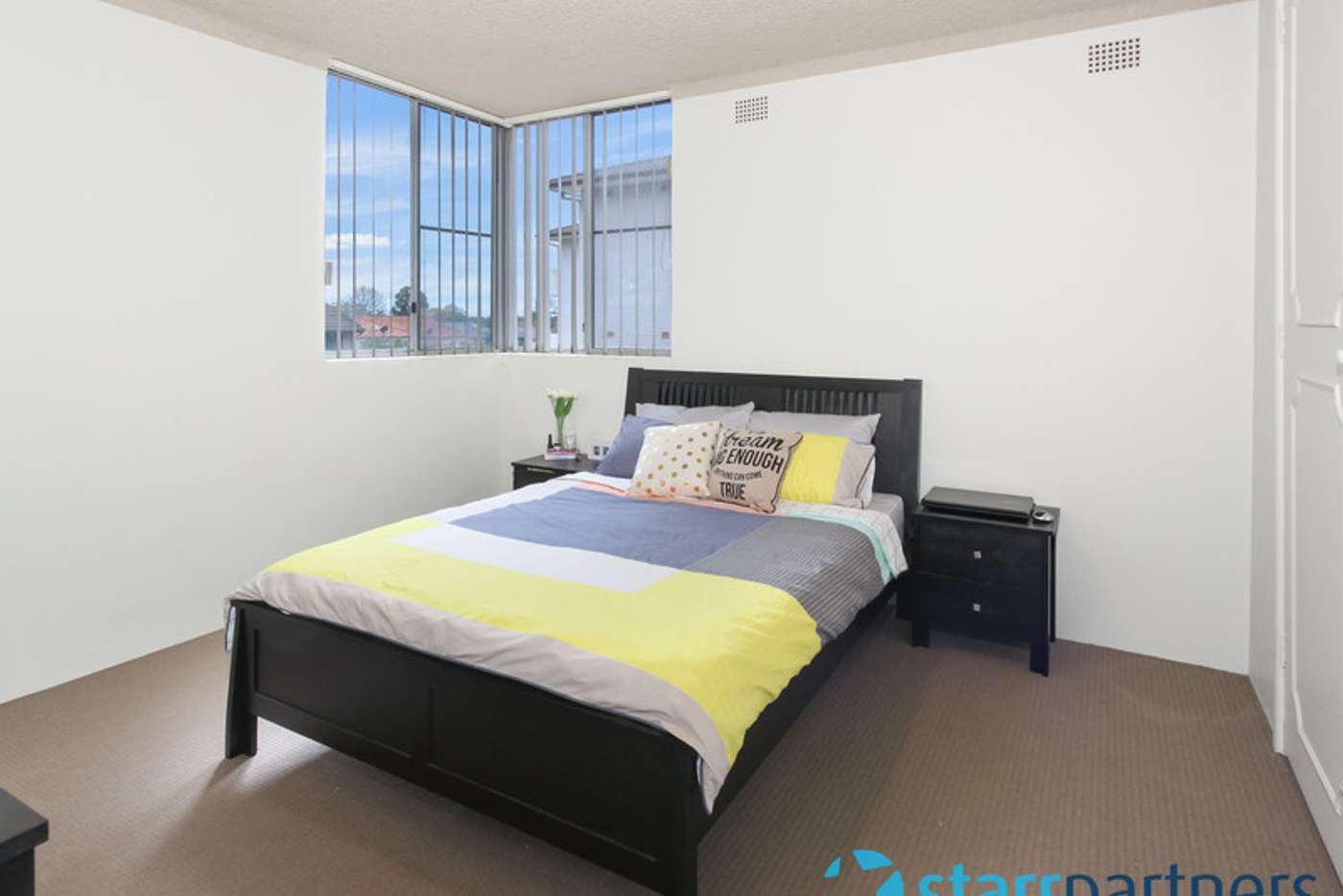 Fifth view of Homely unit listing, 22/58-59 Park Avenue, Kingswood NSW 2747