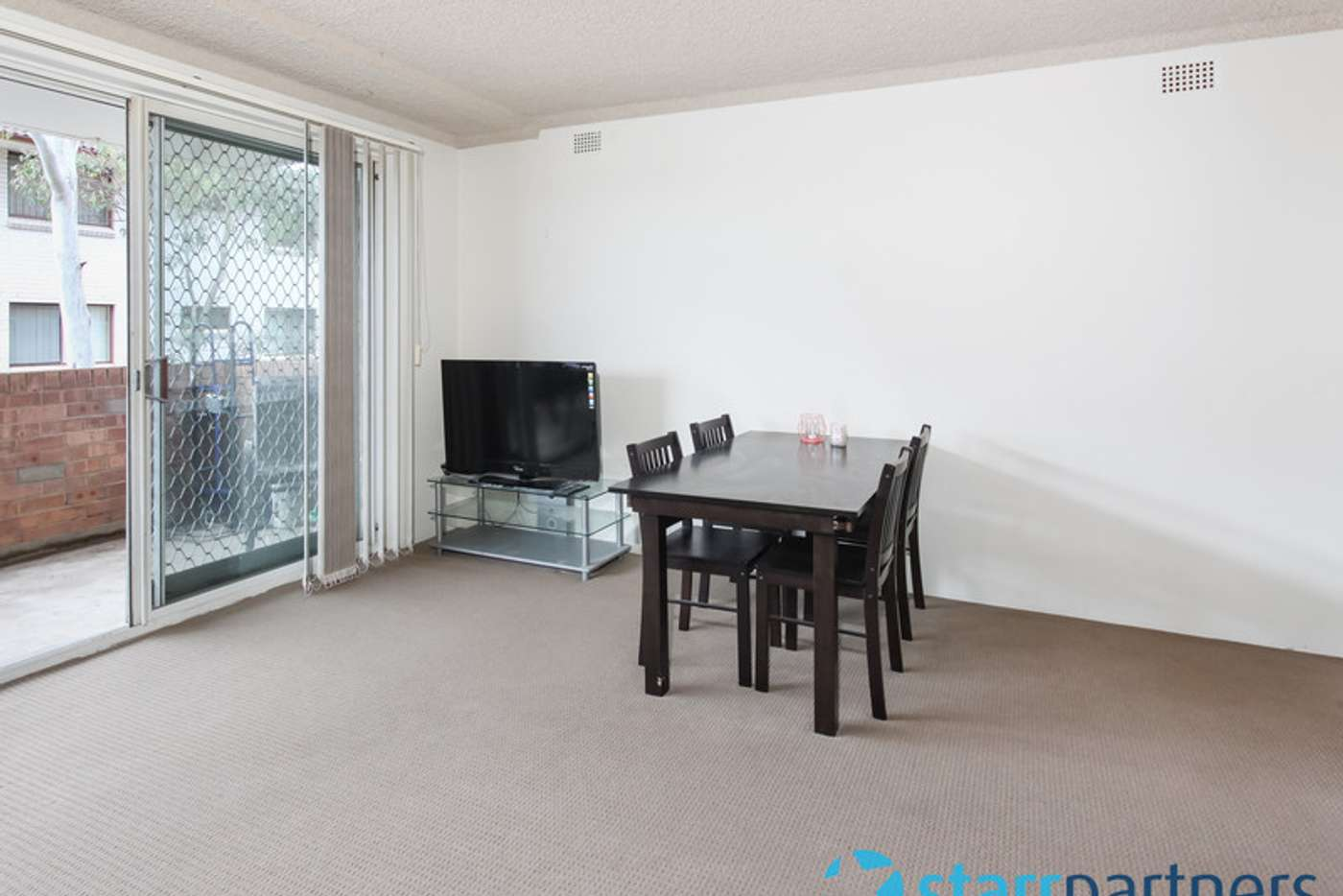 Sixth view of Homely unit listing, 22/58-59 Park Avenue, Kingswood NSW 2747
