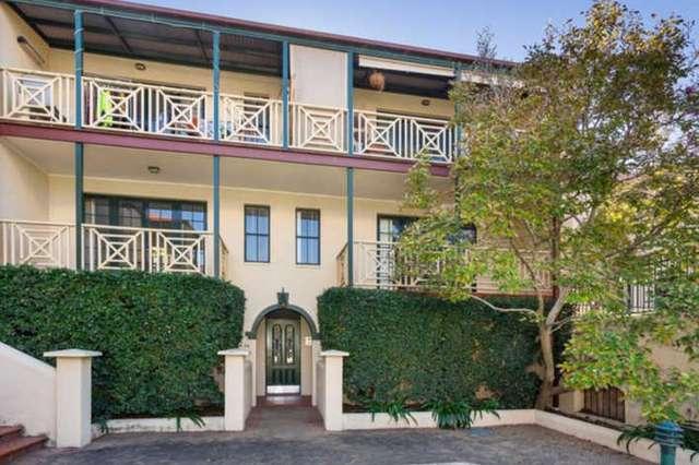10/38 Cooyong Crescent, Toongabbie NSW 2146