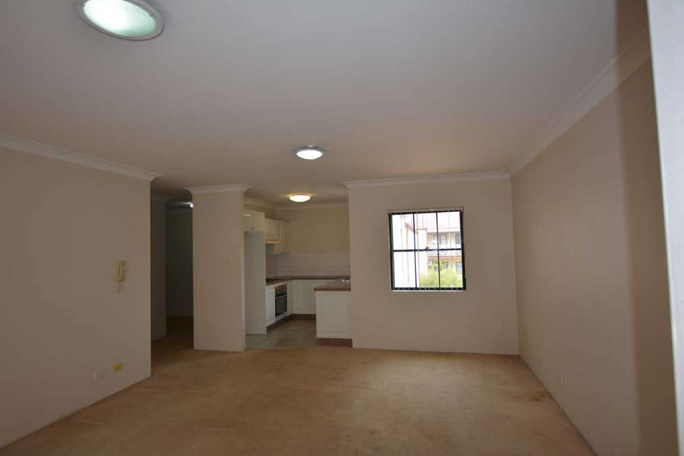 Third view of Homely unit listing, 10/38 Cooyong Crescent, Toongabbie NSW 2146