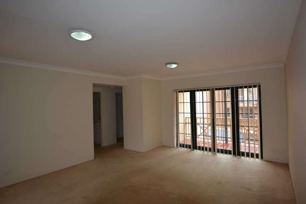 Fifth view of Homely unit listing, 10/38 Cooyong Crescent, Toongabbie NSW 2146