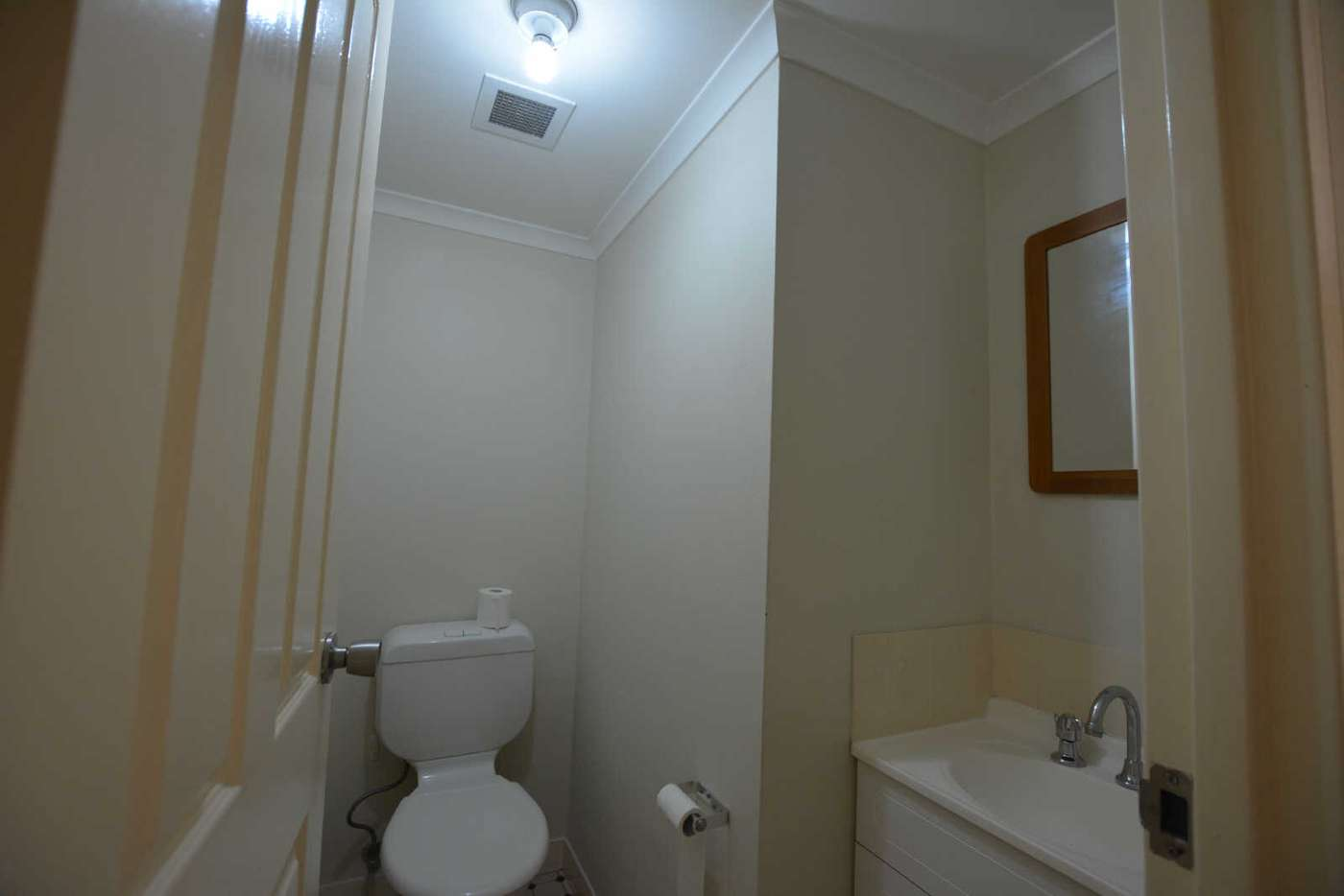 Seventh view of Homely unit listing, 10/38 Cooyong Crescent, Toongabbie NSW 2146