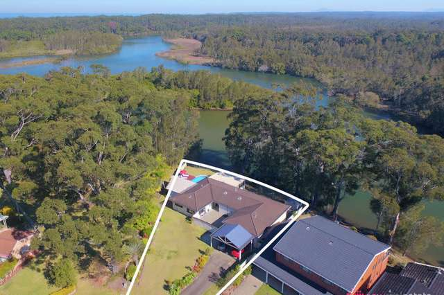 13 David Watt Close, Sawtell NSW 2452