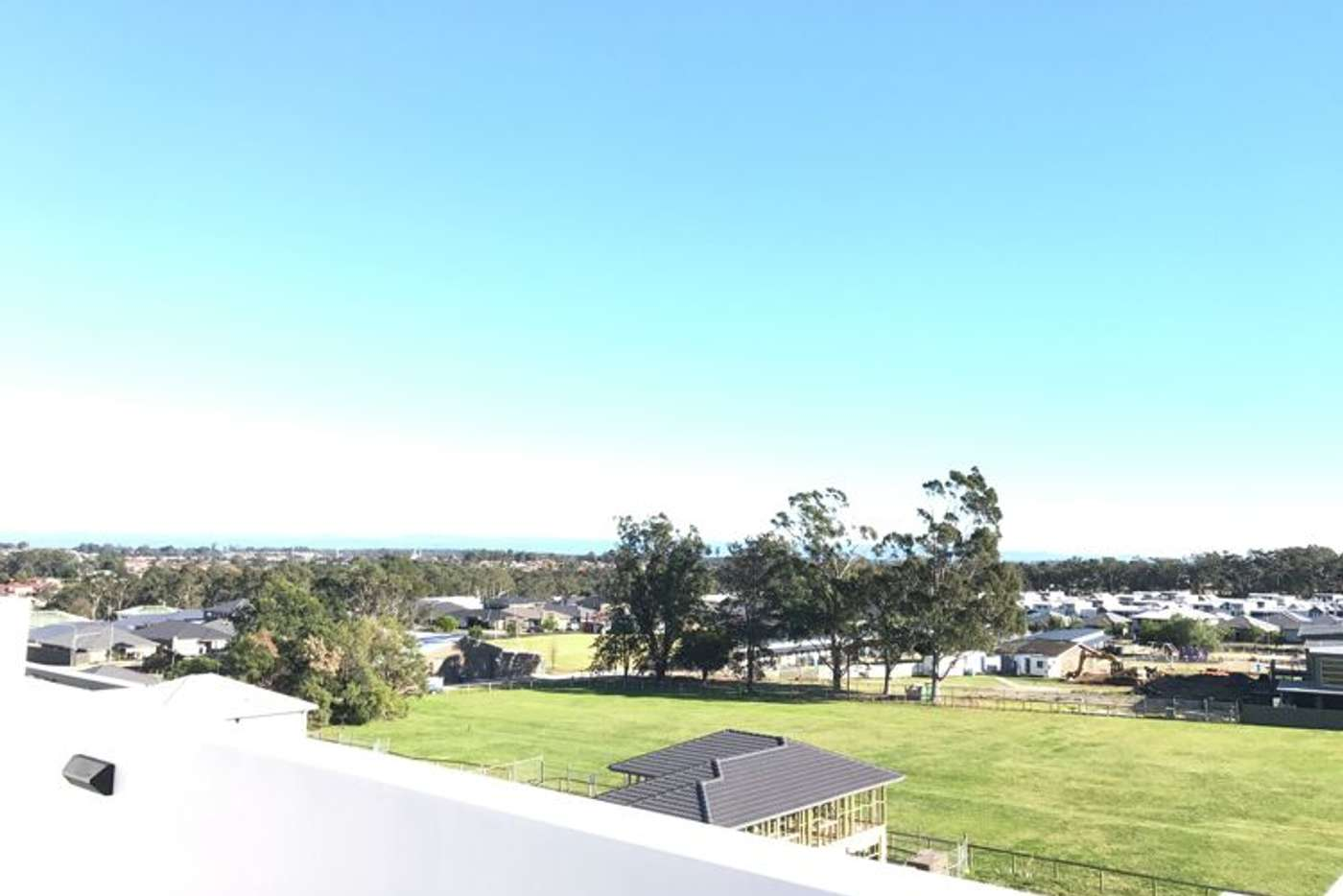 Seventh view of Homely apartment listing, 237/7-9 Winning Street, Kellyville NSW 2155