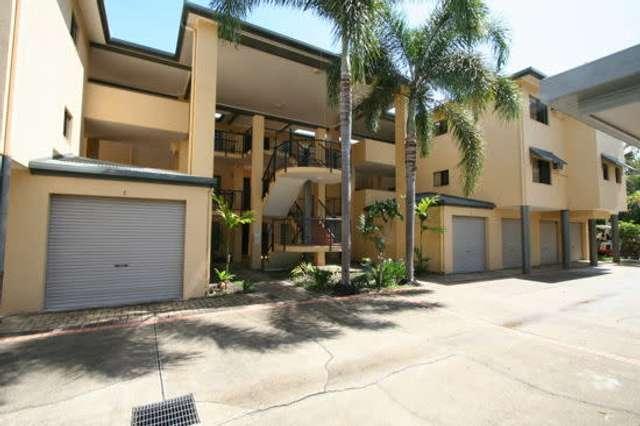 5 59 Davidson street, Port Douglas QLD 4877