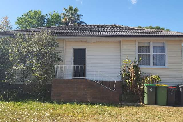 9 CAMBRIDGE AVENUE, Windsor NSW 2756
