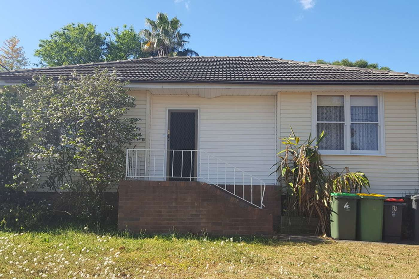 Main view of Homely house listing, 9 CAMBRIDGE AVENUE, Windsor NSW 2756