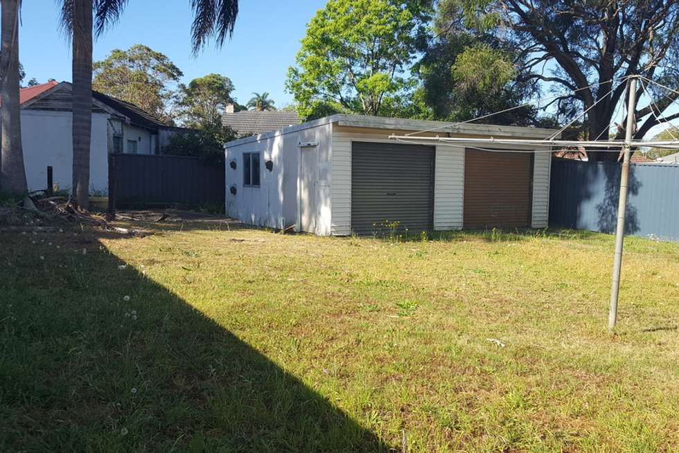 Fifth view of Homely house listing, 9 CAMBRIDGE AVENUE, Windsor NSW 2756