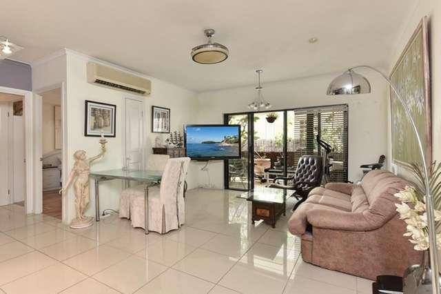8/108 McLeod Street, Cairns City QLD 4870
