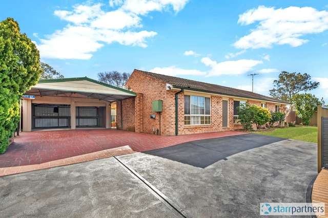 117b King Road, Wilberforce NSW 2756