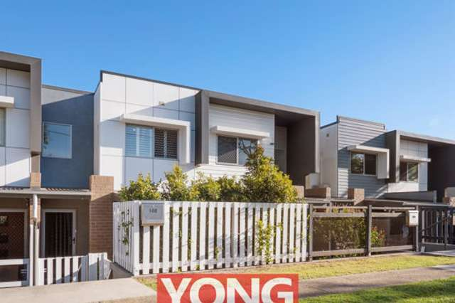 102 Bland Street, Coopers Plains QLD 4108