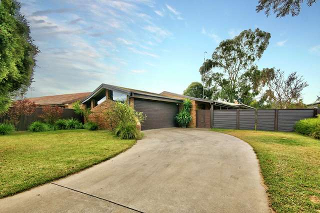 14 Mazamet Court, Deniliquin NSW 2710