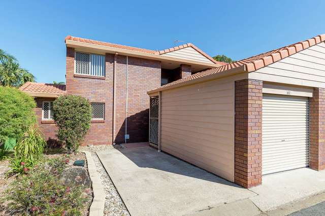102/601 Pine Ridge Road, Biggera Waters QLD 4216