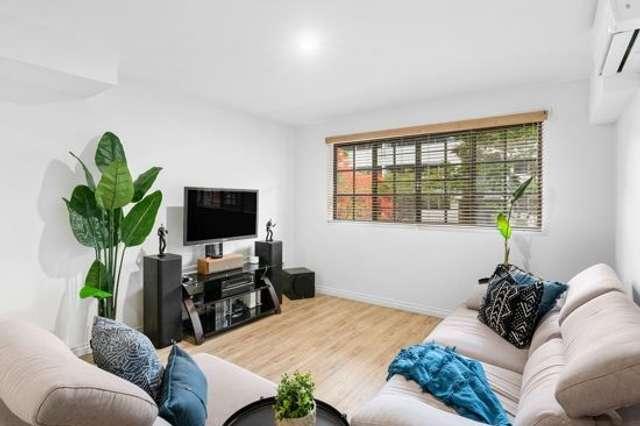 125/75 Welsby Street, New Farm QLD 4005