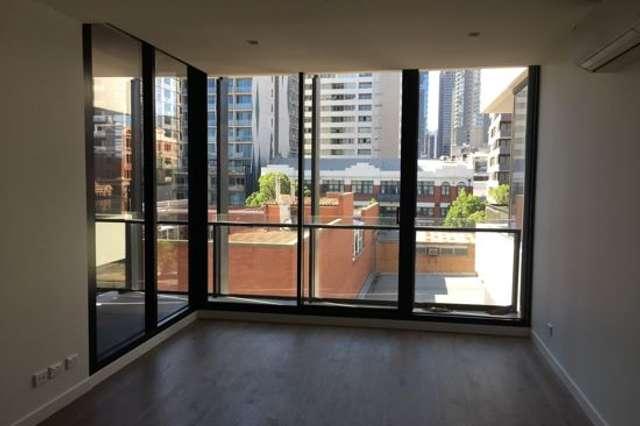 315/420 Spencer Street, West Melbourne VIC 3003