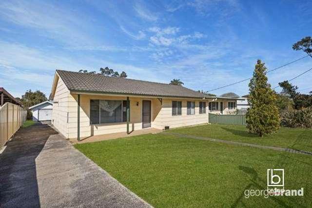 6 Kala Ave, Halekulani NSW 2262