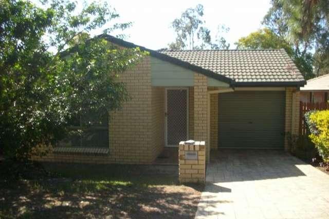 12 Ornata Place, Forest Lake QLD 4078