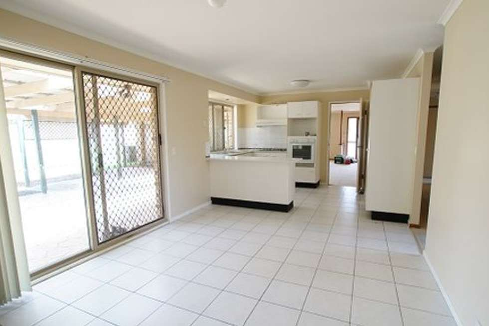 Second view of Homely house listing, 23 Celica St, Runcorn QLD 4113