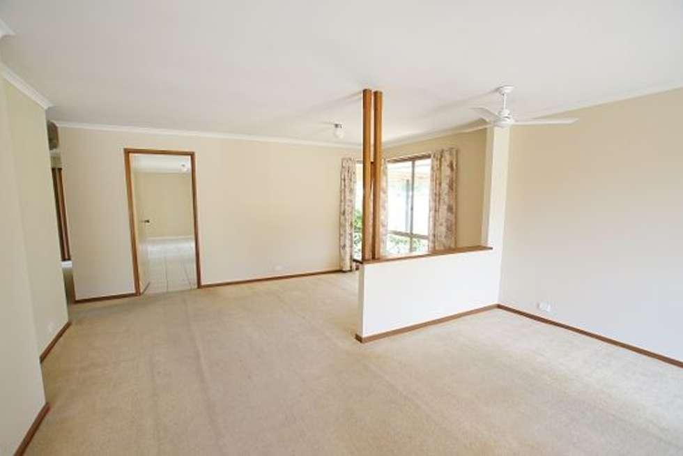 Third view of Homely house listing, 23 Celica St, Runcorn QLD 4113