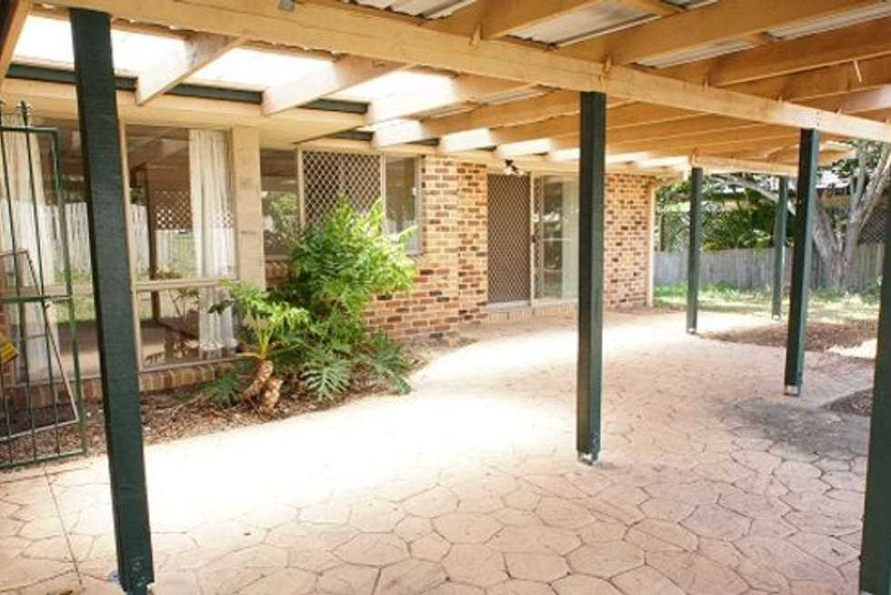 Fifth view of Homely house listing, 23 Celica St, Runcorn QLD 4113