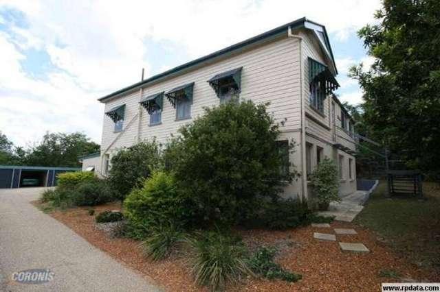 5/115 Days Road, Grange QLD 4051
