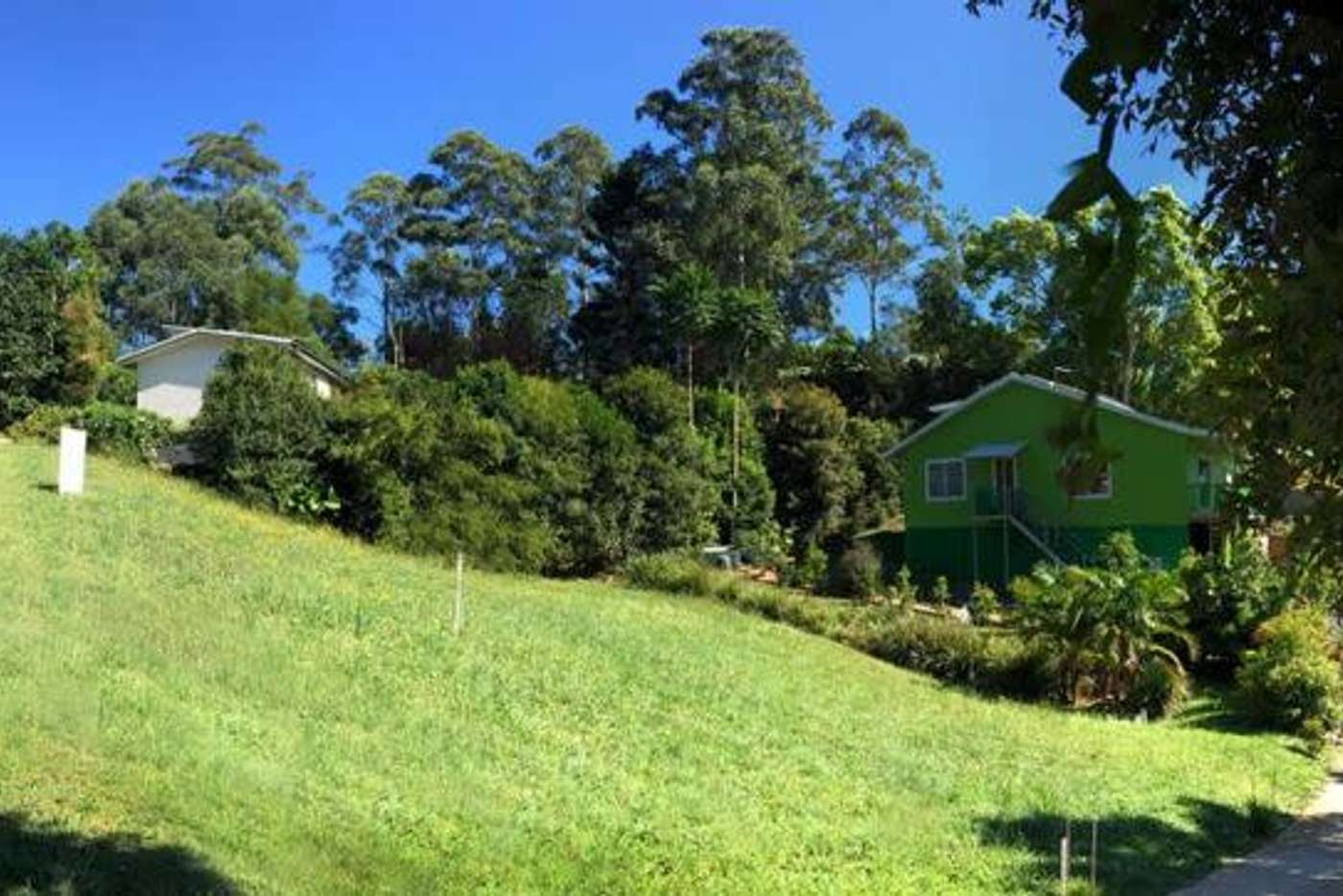 Main view of Homely residentialLand listing, 4 Lucas Avenue, Bellingen NSW 2454